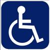 icone-handicape